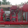 Offshore Fire Pump 2
